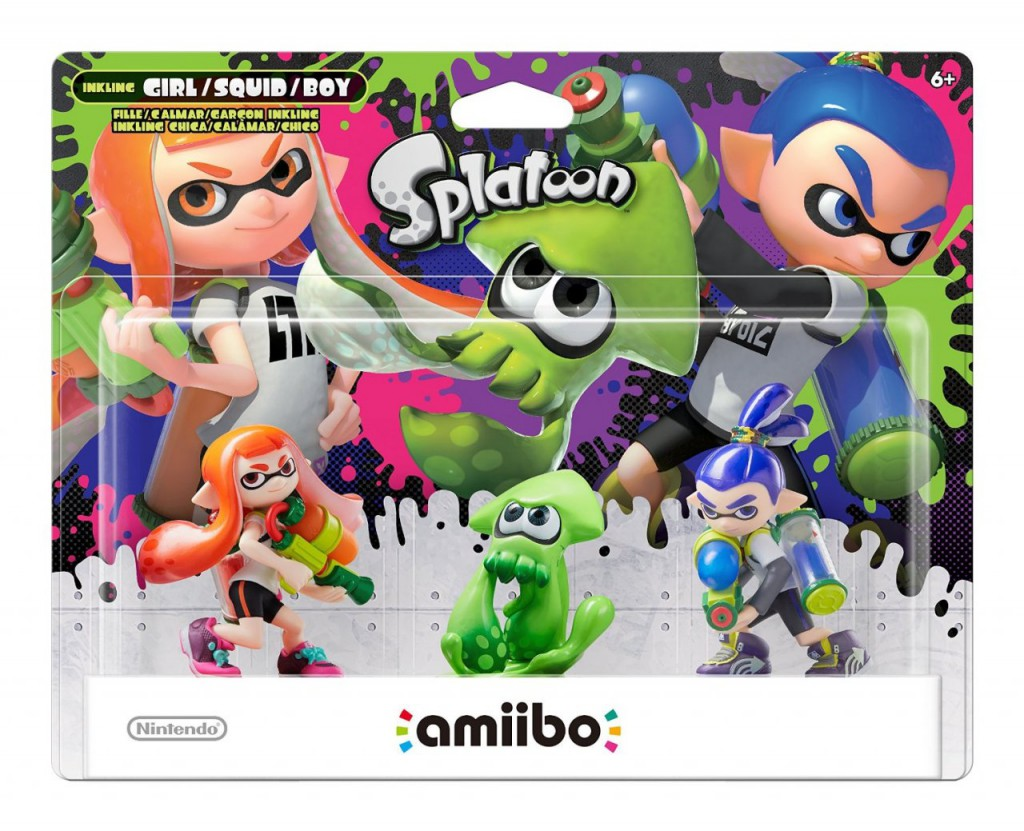 splatoon-amiibo-3er-pack