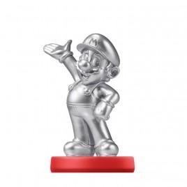 Silber Mario