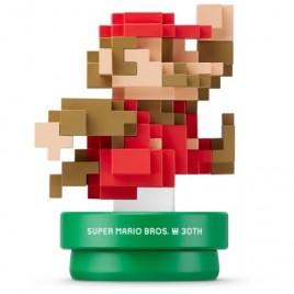 8-bit Mario (klassische Farben)