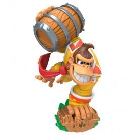 Skylanders Donkey Kong (WiiU-Version)