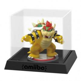 amiibo Collect & Display Case