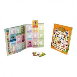 amiibo Karten Sammelalbum Serie 2