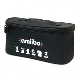 amiibo Tasche – Trio-Case